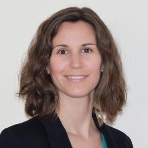 Olga Pérez Díaz